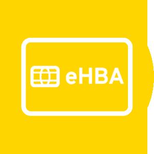 eHBA Formular